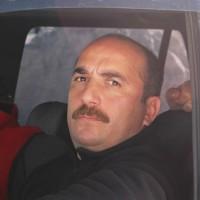 Erdoğan TEKEL