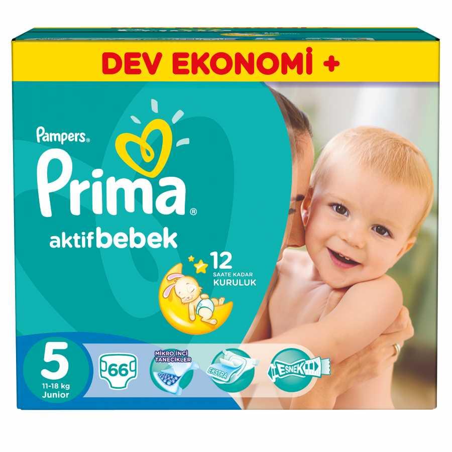 prima-bebek-bezi-aktif-bebek-5-beden-junior-dev-ekonomi-plus-paketi-66-adet-34033-40-B