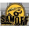 SAMOFF